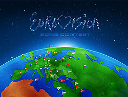 'Eurovision'a Türkçe-Kürtçe katılalım'