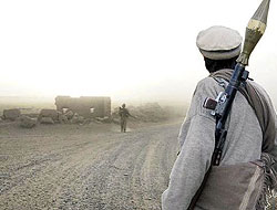 El Kaide ABD'yi vuracak güçte