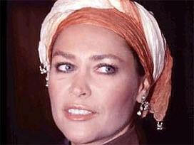 Hülya Avşar ile Al Paçino aynı filmde