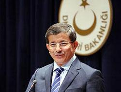 """Dışişleri Bakanlığı'ndan """"Kürt"""" açıklaması"""