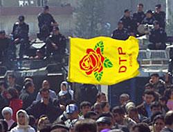 """DTP: """"Öcalan'ın yol haritasını 1 Eylül'de açıklayabiliriz"""""""
