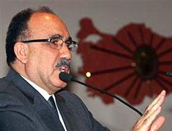SETAV: ''Kürt açılımını halk destekliyor''