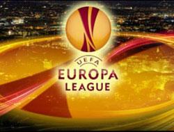 Fenerbahçe ve Galatasaray ikinci torbada