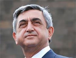 Sarkisyan, milli maç için Türkiye gelmemekte ısrarlı