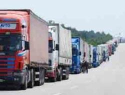 Çin'le gümrüksüz ticaret dönemi başlıyor