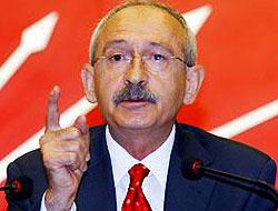 Kılıçdaroğlu'ndan 'açılım'a tahrik edici öneri!