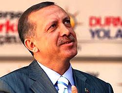 """Erdoğan: """"Yaşlanıyoruz..."""" Video"""