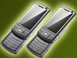 Cep telefonları insanlığın sonunu getirebilir!