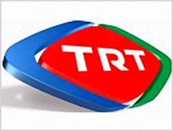 TRT hangi sanatçıya Eurovision için teklif götürdü?