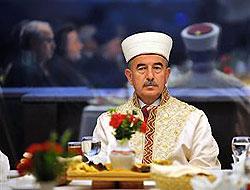 Diyanet'ten Kürtçe vaaz ve hutbeye yeşil ışık