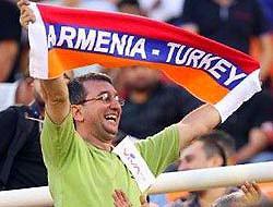 Time: Sınır açılırsa Türkiye kazanır