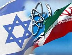 İran'a karşı ABD İsrail ortaklığı