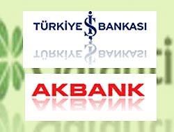 4 Banka Erbil Yolcusu