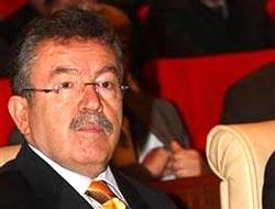 Kürt dili bölümü: YÖK rektörlerden görüş alacak