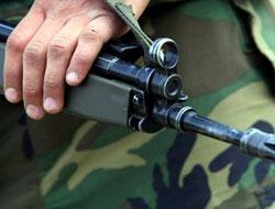 Siirt'te çatışma: 6 asker hayatını kaybetti