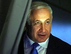 İsrail Başbakan'ı nereye kayboldu?