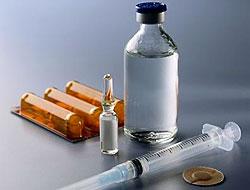 Doğu'da hepatit tehlikesi