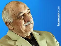 'Peygamberimiz Türkçe Olimpiyatları'na teşrif etti'
