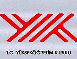 YÖK'ten Kürtçe bölüm talebine onay