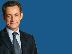 """""""Sarkozy Türkiye görüşlerini kendine saklamalı"""""""