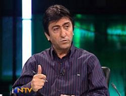 """Rıdvan'la """"Kürt açılımı""""ndan Ergenekona..."""