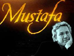 "Yunan gazetesinden ""Mustafa"" promosyonu"
