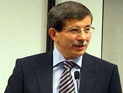 Türkiye İran için arabuluculuk önerdi