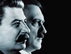 Stalin'in Türkiye ile ilgili korkunç planı