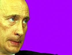 """Putin: """"Türkiye, Ukrayna'nın yerini alabilir"""""""