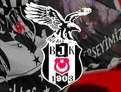 Beşiktaş M.United karşısında