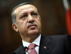 Erdoğan'dan 3 kritik karar