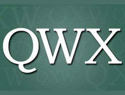 Q, W, X harfleri alfabeye girebilir