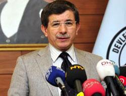 Türkiye ile Suriye arasında vize kalktı