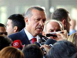 Erbil'de başkonsolosluk açma sinyali