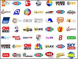 En Çok Reklam Alan 10 TV