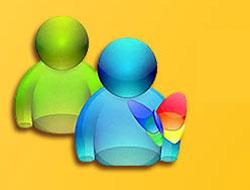 MSN'de yurt dışı kaynaklı arıza