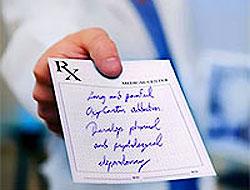 SGK, doktorların yazdığı ilaçları takip edecek