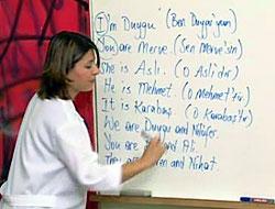 Müjde ! öğretmen olmak kolaylaşıyor