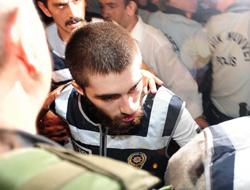Karabulut cinayetinde 5 gözaltı
