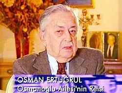 Son Osmanlı şehzadesi hayatını kaybetti