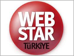 Türkiye internet popstar'ını arıyor