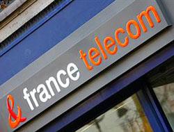 France Telecom'daki 23. intiharın e-postası