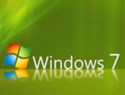 Windows 7 Ne Kadar Cazip?