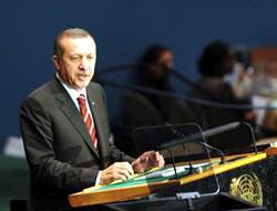 Erdoğan Irak'ı ziyaret edecek