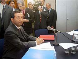 Amca Garipoğlu da gözaltında