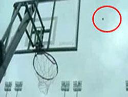 Olmaz Böyle Bir Basket !