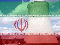 Nükleer Kriz Büyüyor