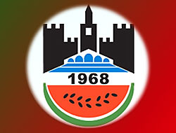 Diyarbakırspor Ligden Çekiliyor!