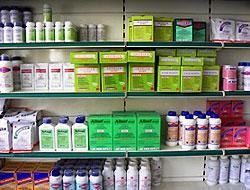 İlaç Fiyatları Düşecek