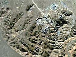 İran yeni tesislerini BM denetimine açıyor